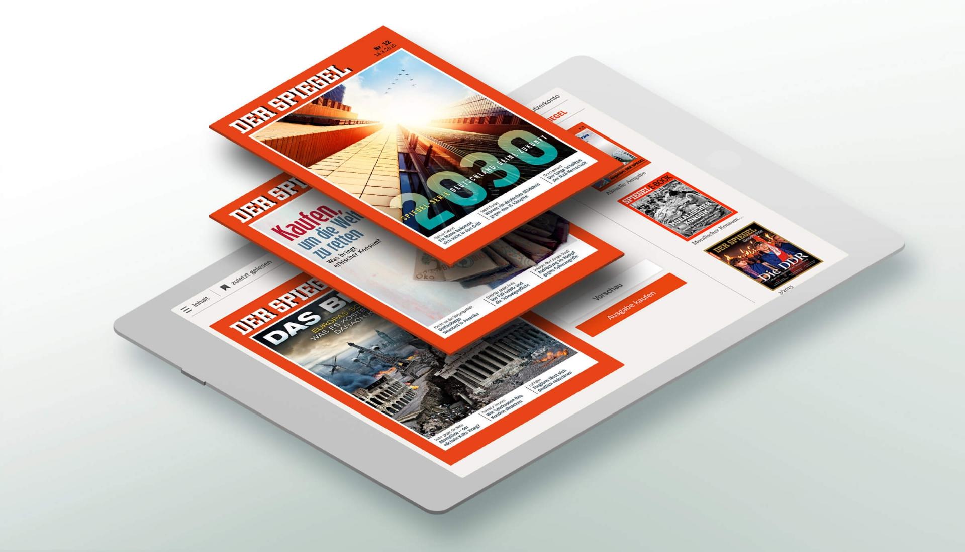 chamozolana app ui design